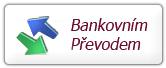 doruceni-posta-bankovni-prevod