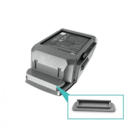 Krytka na baterii pro DJI Mavic Pro