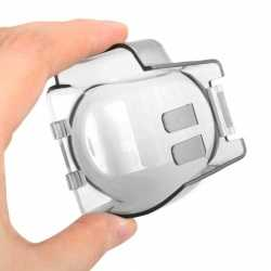 Náhradní krytka kamery pro DJI Mavic Pro