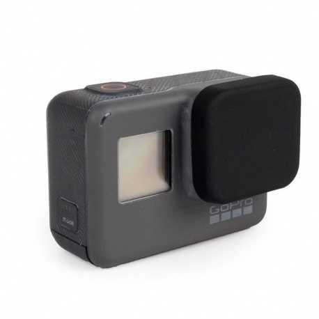 Silikonová krytka pro GoPro 5