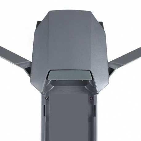 Krytka pro dron DJI Mavic Pro