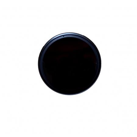 Filtr ND 16 52mm