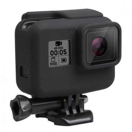 Silikonový kryt pro GoPro Hero 5