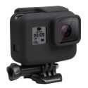 Silikonový kryt pro GoPro Hero 5 | 6 | 7