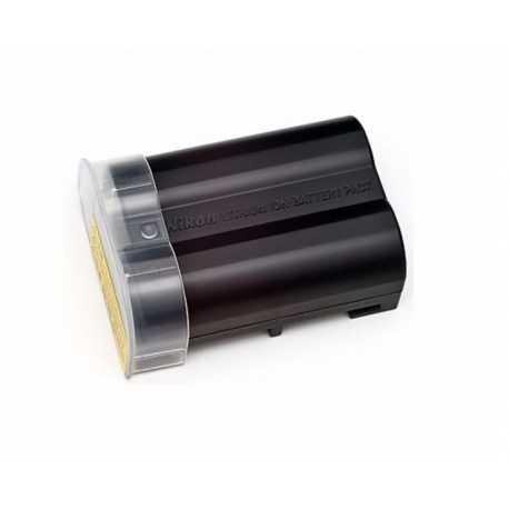 Baterie Nikon EN-EL15