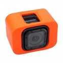 Plovák pro GoPro Session