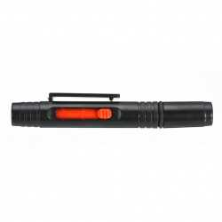 Čistící pero | štětec čočky
