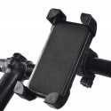 Držák pro mobil na kolo - řidítka