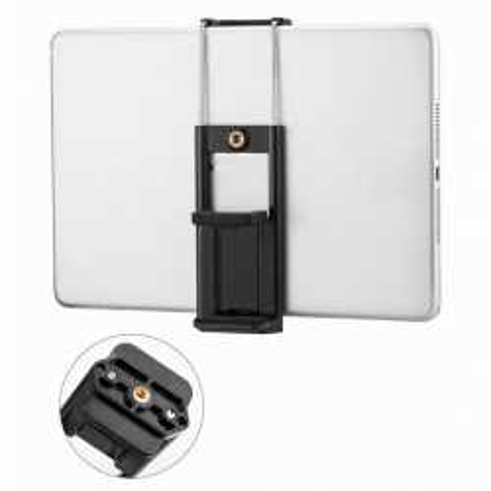 2v1 držák pro mobil a tablet