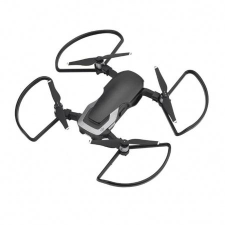 Ochrana vrtulí pro DJI Mavic AIR