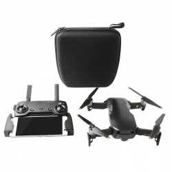 Pouzdro pro ovladač a dron DJI Mavic AIR