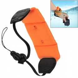 Plovoucí pás floating strap