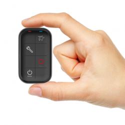 Dálkový Wifi ovladač pro GoPro 5 | 6 | 7