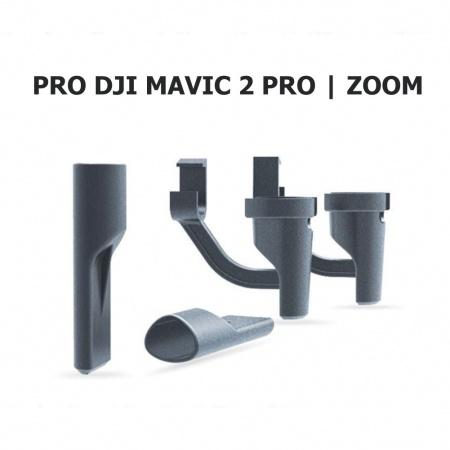 Přistávací nožky pro DJI Mavic 2