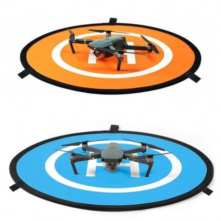 Přistávací podložka pro dron 55 cm