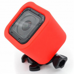 Silikonový obal pro GoPro Hero 5 | 6 | 7