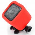 Silikonový obal pro GoPro Hero Session