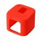 Silikonový obal pro GoPro Hero 5   6   7