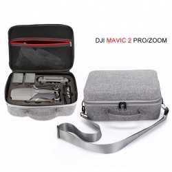 Batoh / brašna pro DJI Mavic 2 PRO | ZOOM