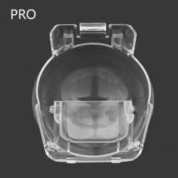 Náhradní krytka kamery pro DJI Mavic 2 PRO