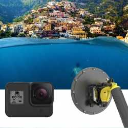 Dome Port pro GoPro Hero 8