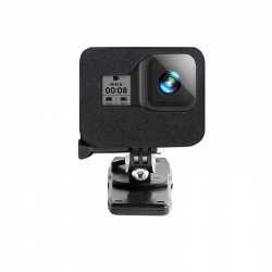 WindSlayer pro GoPro 8 (pěnový obal)