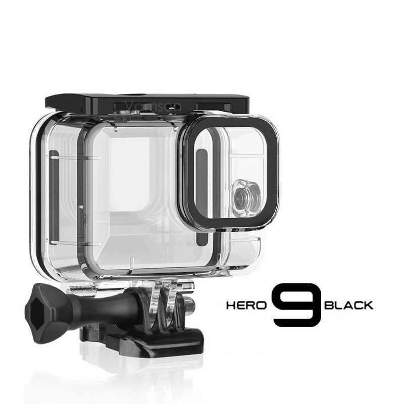 Kryt (housing) pro GoPro Hero 9