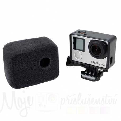 WindSlayer pro GoPro (pěnový obal)