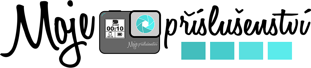 logo moje příslušenstvi